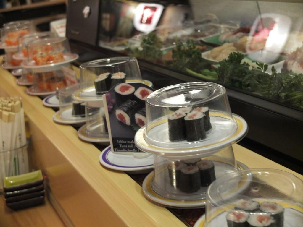 kaiten-sushi-01